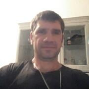 Виктор, 37, г.Фергана