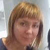 Олеся, 31, г.Курск