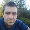 константин, 36, г.Алексин