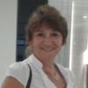 Галина, 57, г.Краснодар