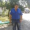 Александр, 39, г.Абинск