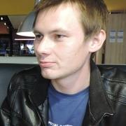 Alex 28 Ульяновск