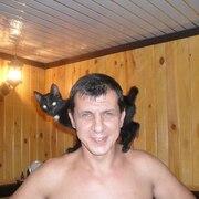 Дмитрий Фомичев 47 Саратов