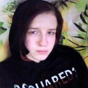 Лера Байтингер, 18, г.Собинка