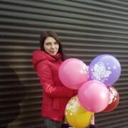 Ирина, 22, г.Воронеж