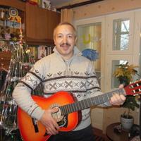 Борис, 57 лет, Телец, Минск
