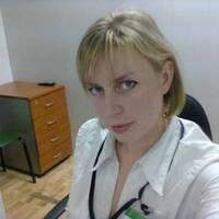 Елена, 39 лет, Телец, Краснодар