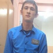 сергей 20 Улан-Удэ