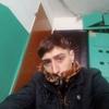 Руслан, 20, г.Березовский (Кемеровская обл.)