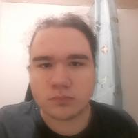Игорь, 18 лет, Дева, Москва