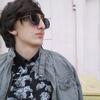 Hüseyn, 18, г.Баку