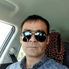 Шахобидин, 39, г.Ташкент