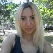 Алина, 25, г.Казань