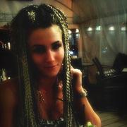 Екатерина, 33 года, Козерог