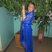 Svetlana, 39 лет, Овен