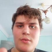 Артем, 20, г.Измаил