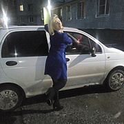Башкатова 35 Верхний Уфалей
