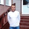 Максим, 30, г.Южно-Сахалинск