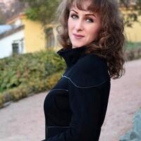 Анастасия, 37 лет, Водолей, Симферополь
