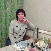Фанзия, 40, г.Камское Устье