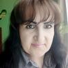 Ирина, 43, г.Сандово