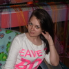 Яна, 28, г.Алексеевская