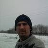 Александр, 38, г.Красный Лиман