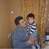 Gevorg, 36, г.Ереван