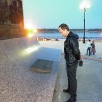 Александр, 37 лет, Рак, Вологда