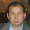 Байжан, 43, г.Шымкент