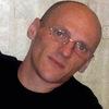 Sergey, 40, г.Гомель