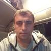 Дмитрии, 20, г.Кишинёв