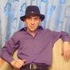 Дмитрий, 39, г.Барнаул