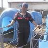 Эльвира, 44, г.Кандры