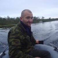 ОЛЕГ, 38 лет, Водолей, Норильск