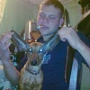 Алексей, 30, г.Андреаполь