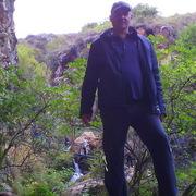 сергей, 53 года, Рак