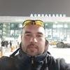 Валерий, 36, г.Норильск