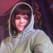 Юлия, 38, г.Междуреченск