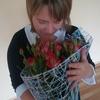 Дарья, 26, г.Тула