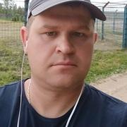 Александр Михальченко, 37, г.Смоленск