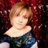 mariya, 33, Shebekino