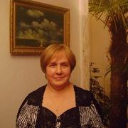 Ольга 66 Ломоносов