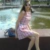 Наталья, 43, г.Тверь