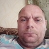 Дима, 34, г.Ставрополь