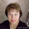 Лариса, 51, г.Барнаул