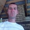 Ильдар, 40, г.Менделеевск
