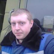 Николай, 30, г.Сафоново