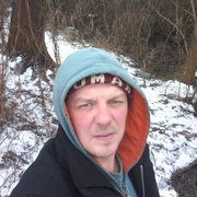 Павел 40 лет (Водолей) Харьков