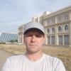 сергей, 42, г.Астана